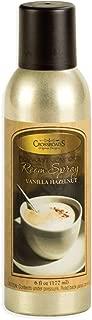 product image for Crossroads 6 oz Room Spray - Vanilla Hazelnut