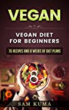 Vegan Diet Plan for Begineers