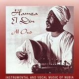 Al Oud: Instruments & Vocal Music
