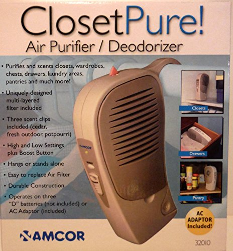 air-purifier-deodorizer