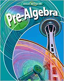 The 5 Best Books and Apps for Learning Algebra of 2020