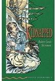 Kidnapped, Robert Louis Stevenson, 0194227510