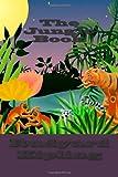 The Jungle Book, Rudyard Kipling, 1494434261