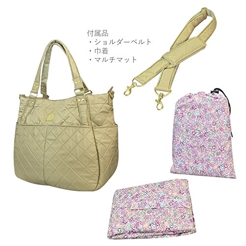 Bag Diamond s Quilt At Multi Mom F Jp Af7097 First zTxXTtI