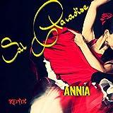 Annia (Remix)