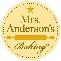 Mrs. Anderson\'s Baking Baguette Pan