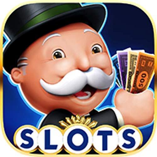 Don Rickles Casino - Business Stamina Casino
