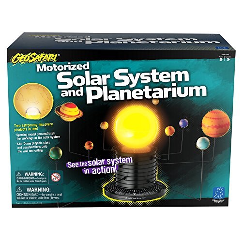 solar system discovery education - photo #9