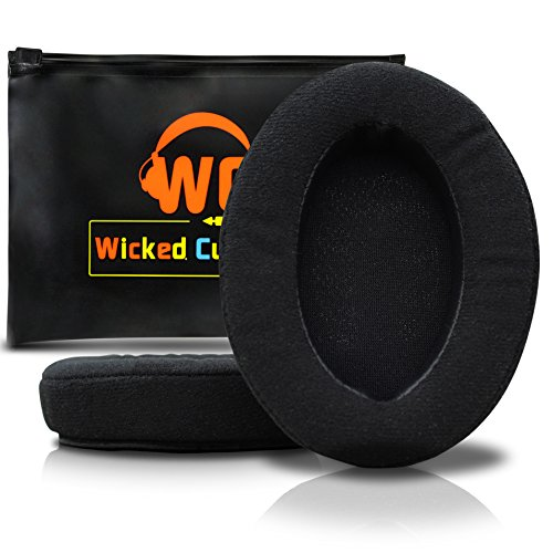 Wicked Cushions Bose Replacement Pads product image