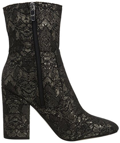 Pictures of Marc Fisher Women's NEWBIA Ankle Boot MFNEWBIA 3