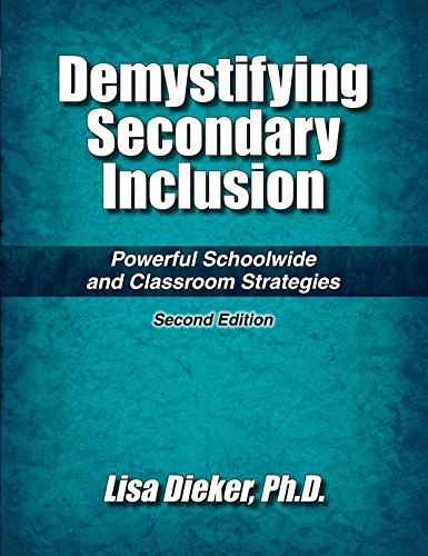 Demystifying Secondary Inclusion