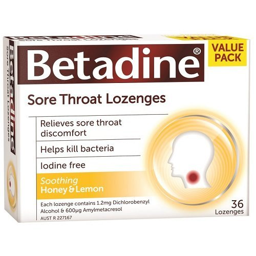 betadine-sore-throat-lozenges-honey-lemon-36