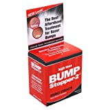 High Time Bump Stopper-2 Double Strength Treatment .5 oz. (Case of 6)