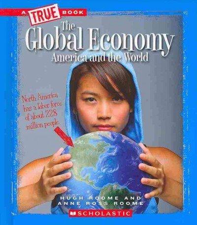 Download A True Book - Great American Business pdf
