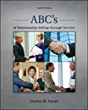 Kyпить ABC's of Relationship Selling through Service на Amazon.com