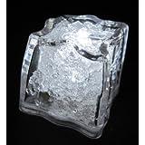 Lite Cube White by Lite Cubes
