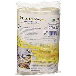 51avIjNzVjL. AC UL250 SR250,250  - Come cucinare sottovuoto: consigli per gli acquisti convenienti.