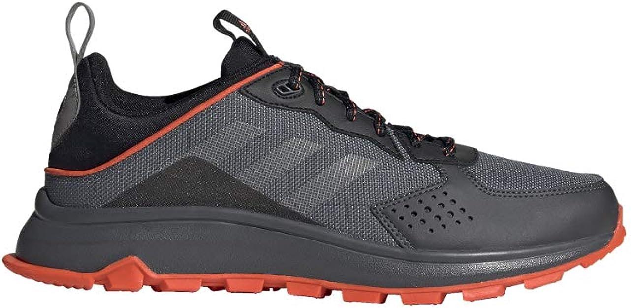 adidas Response Trail Shoes, Zapatillas Deportivas. para Hombre: Amazon.es: Zapatos y complementos