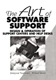 The Art of Software Support - Best Reviews Guide