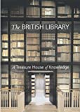 British Library by Philip Howard front cover