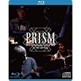 PRISM 40th Anniversary Special Live at TIAT SKY HALL [Blu-ray]