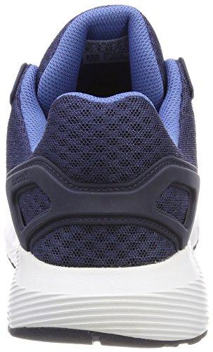 adidas Herren Duramo 8 Laufschuhe Blau (Nobind/conavy/conavy Cp8742)