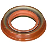 PTC PT3543 Oil and Grease Seal