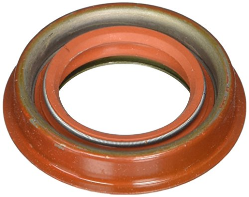 Oil Grease Seals - 8