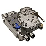 BD Diesel Performance 1030470 Valve Body