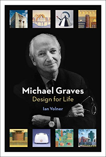 Michael Graves: Design for - Graves Design Michael