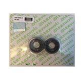 BMW DUAL VANOS Anti Rattle Kit AR-003 E36 E39 E46 E53 E60 E83 E85 M52tu M54 M56