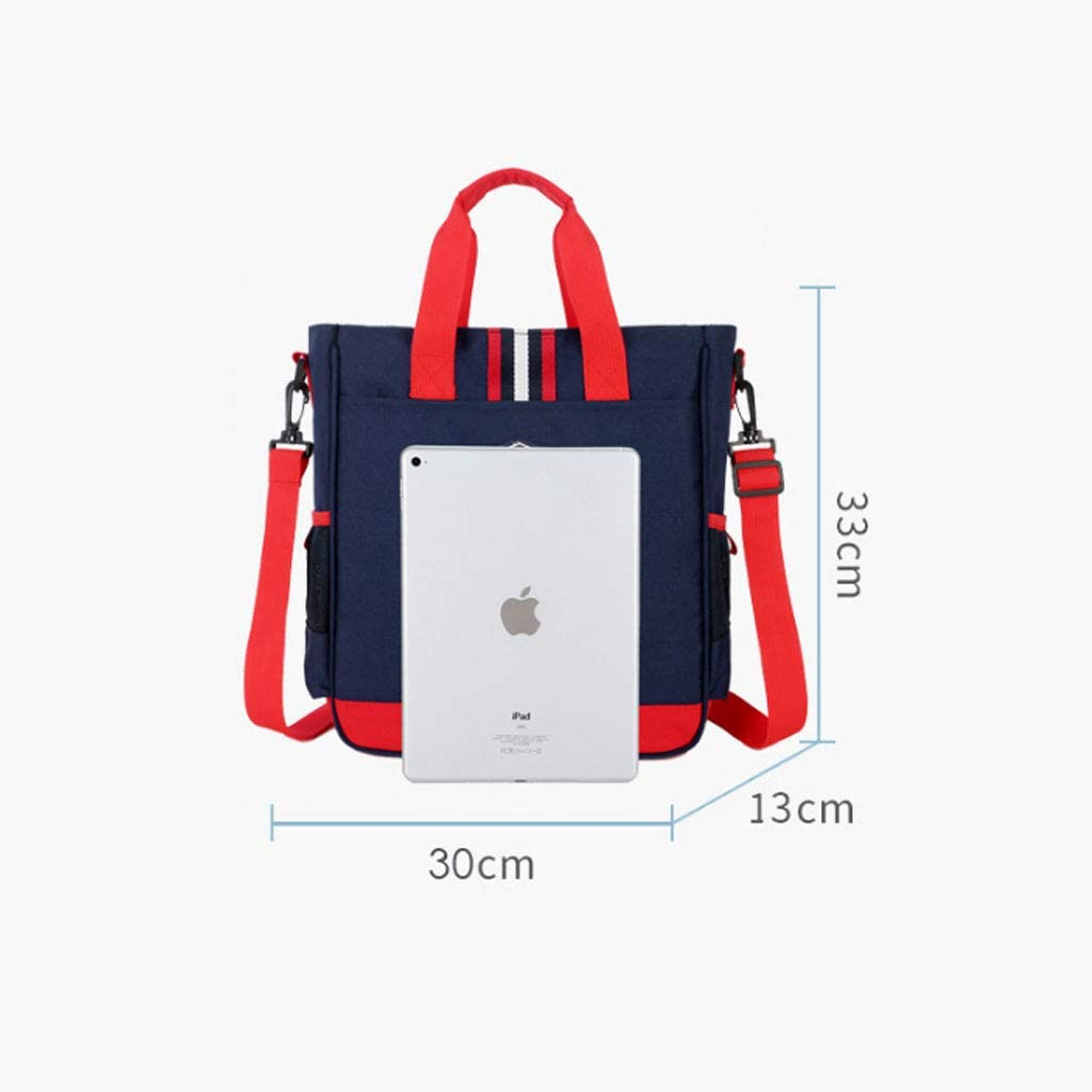 Color : 4 Ly-lgb Childrens Primary School Trolley Bag Big boy Girl 2 Rounds Climbing Stairs 1-6 Detachable Shoulder Bag