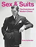 Sex and Suits: The Evolution of Modern Dress