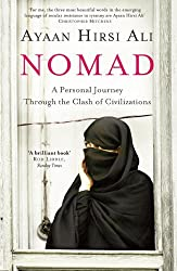 Nomad: A Personal Journey Through the Clash of Civilizations