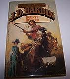 Bounty Hunter, J. D. Hardin, 0425064123