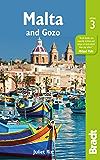 Malta & Gozo (Bradt Travel Guides)