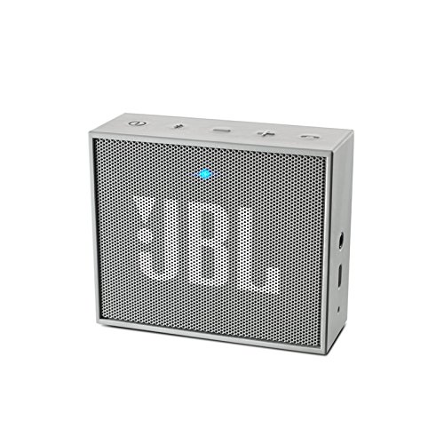 jbl-go-portable-wireless-bluetooth-speaker-w-a-built-in-strap-hook-grey