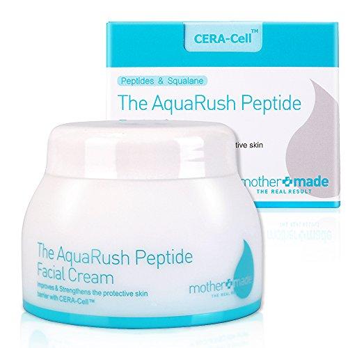 Copper Peptide Face Cream - 9
