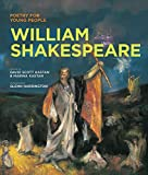 img - for Poetry for Young People: William Shakespeare book / textbook / text book