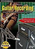 Guitar Recording (DVD)