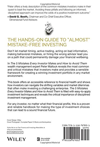 The-5-Mistakes-Every-Investor-Makes-and-How-to-Avoid-Them-Getting-Investing-Right