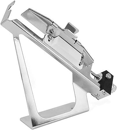 Fletching Jig Tool Clamp Adjustable 20*19cm Accessories Useful Practical