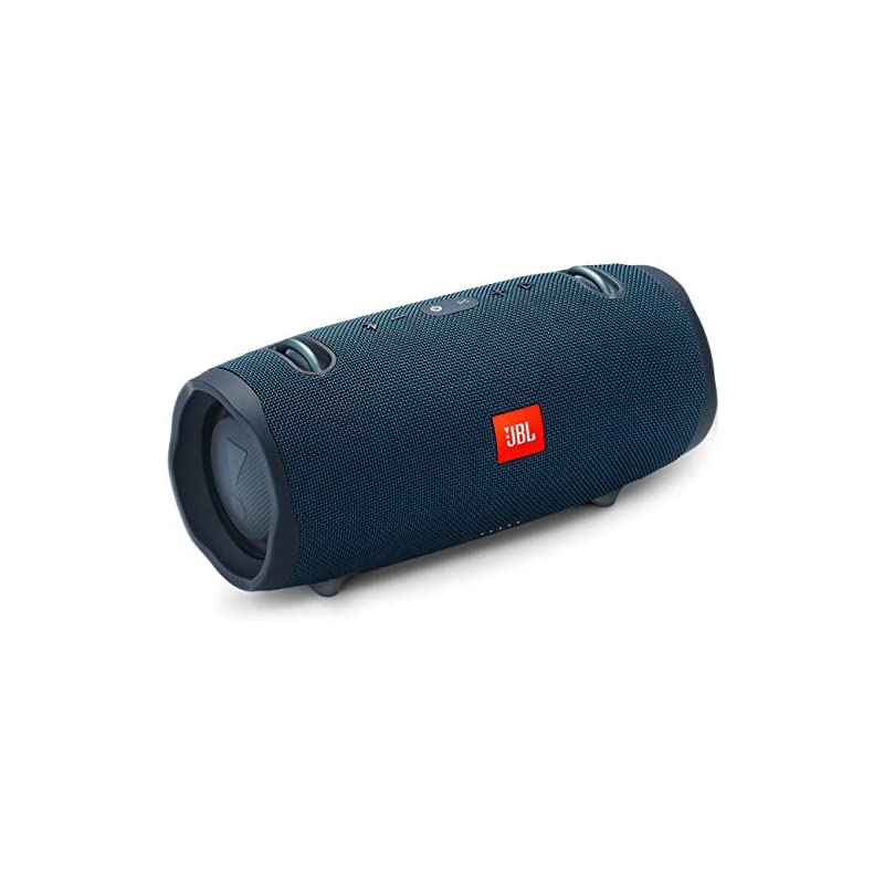 JBL Xtreme 2 Portable Waterproof Wireles