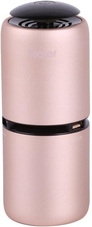 Haier KJ - R320 ionizador purificador de aire ionizador de aire de ...