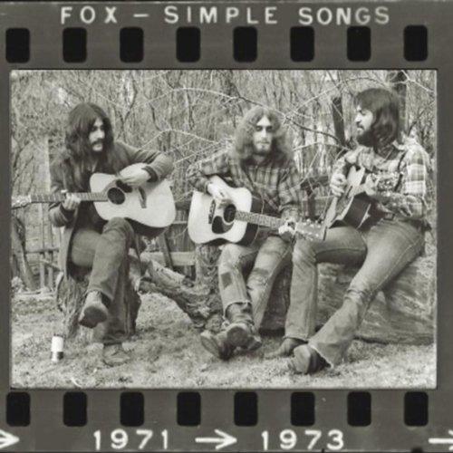 Simple Songs 1971-1973