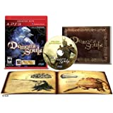 Demon's Souls - Greatest Hits with Art Book and Soundtrack CD - Playstation 3