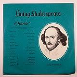 Living Shakespeare: Othello
