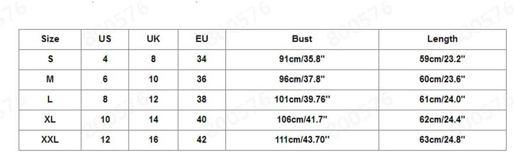 12/foro Ocarina ABS plastica Ocarina Flauto vaso di legno con manico Tabelle