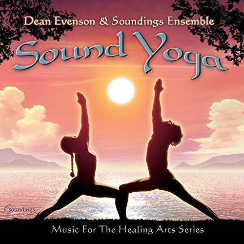 dean evenson soundings ensemble - 8