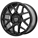 7 Inches Truck & SUV Wheels